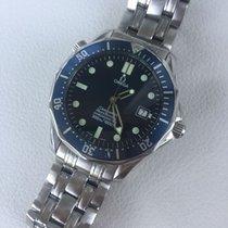 歐米茄 (Omega) - Seamaster James Bond - 25318000 - Men - 1990-1999