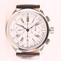 Longines Heritage - 47,5mm Chronograph L27304780