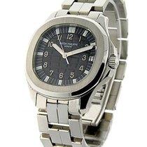 Patek Philippe 5065/1A 5065/1A - Jumbo Aquanaut on Bracelet -...