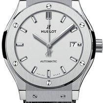 Hublot Classic Fusion Automatic 42mm 542.NX.2611.LR