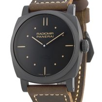 Panerai Radiomir Men's Watch PAM00577