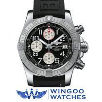 Breitling AVENGER II Ref. A1338111 BC33 152S A20S.1