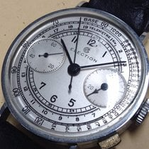 Election Telemetre Extremelly Rare Vintage Watch