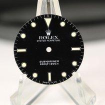 Rolex Zifferblatt für Submariner 5513 und andere