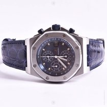 Audemars Piguet Royal Oak Off Shore Chronograph 25770st