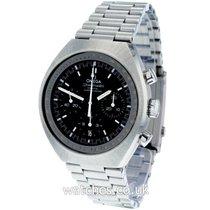 Omega Speedmaster Mark II Co Axial Chronograph