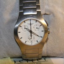 Longines Oposition / Opposition  Chronograph