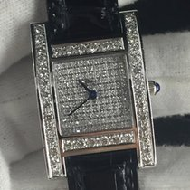 Chopard Your Happy