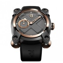 Romain Jerome Moon-DNA Moon Invader Eminence Grise