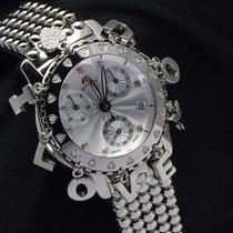 """Meyers Lady Beach I Love You"""" - Women's wristwatch - With..."""