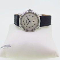 Nivrel Classic N 310.001