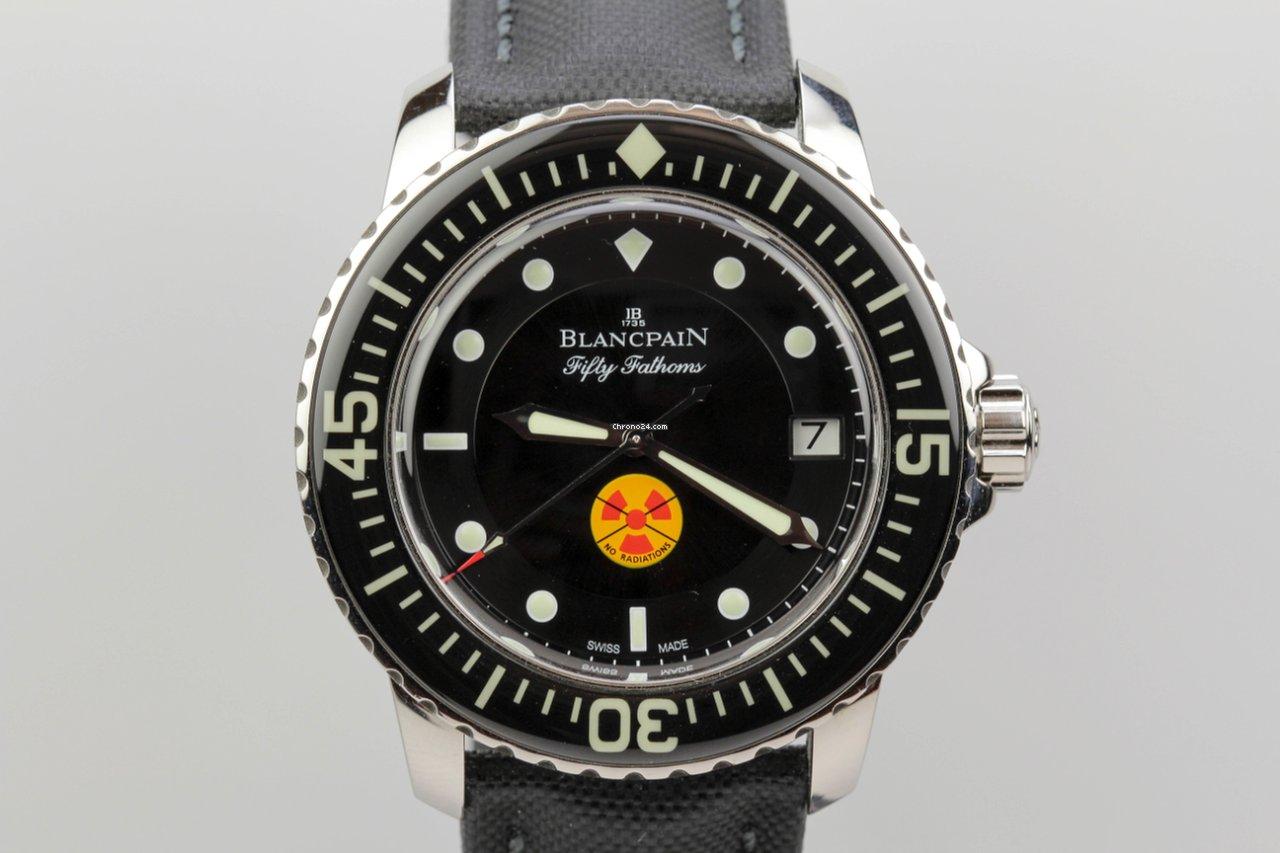 5015B-1130-52