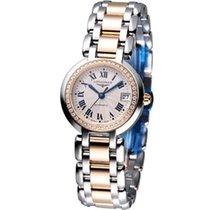 Longines Primaluna - 26,5mm Automatic Watch L81115796