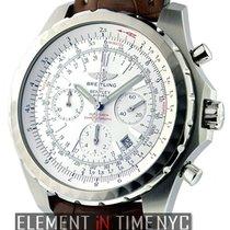 prix de montre breitling bentley motors prix des montres bentley motors sur chrono24. Black Bedroom Furniture Sets. Home Design Ideas