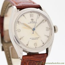 Rolex Oyster Perpetual Ref. 6084