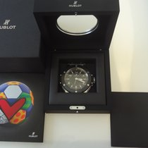 Hublot Big Bang table alarm clock