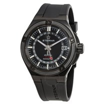 Eterna Royal KonTiki Automatic Men's Watch