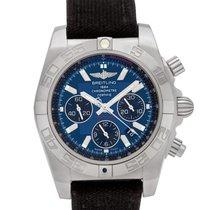 Breitling Chronomat AB011012/C789