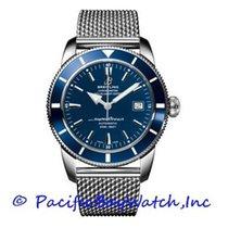Breitling Super Ocean Heritage A1732116/C832