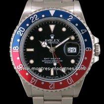 Rolex Gmt-master Réf.16700 Série L