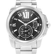 Cartier Watch Calibre de Cartier W7100016