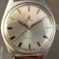 Omega - Geneve - Men - 1960-1969