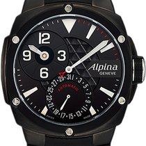 Alpina Avalanche AL950LBB4FBAE6