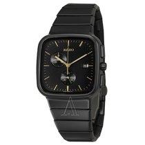 Rado Men's R5.5 Chronograph Watch
