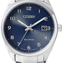 Citizen Sports Eco Drive Damenuhr EO1170-51L