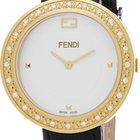 Fendi My Way F354434011B0