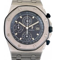 Audemars Piguet Royal Oak Offshore Chronograph 25721ST.OO.1000...