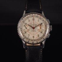 Breitling Chronomat 769