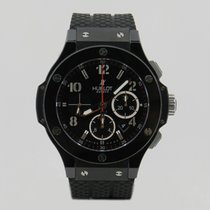 Hublot BiG BANG CERAMiC CASE