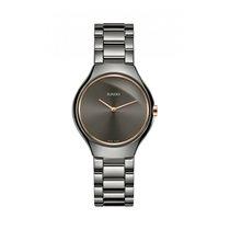 Rado Ladies R27956132 Thinline S Watch