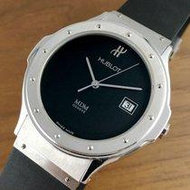 ウブロ (Hublot) Classic Quartz Men´s Watch