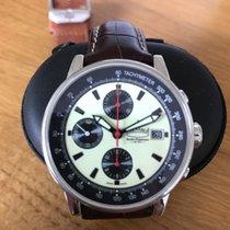 Askania Tempelhof TEM-642 Automatik Chronograph aus 2009,...