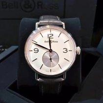 伯莱士 (Bell & Ross) BR WW1-70