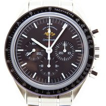 Omega Speedmaster 50TH  Full Set