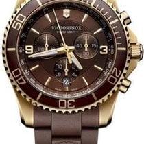 Victorinox Swiss Army Maverick Chronograph 241692