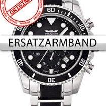 Perigáum Ersatz-Stahlband P-1302-S-BRC