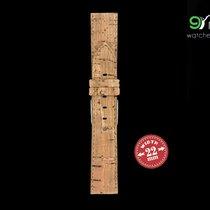 Out Of Order Out Of Order Watches Strap - Cint Sughero 22 Mm