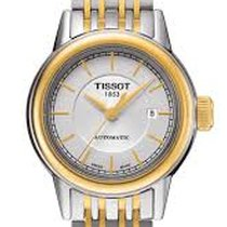 天梭 (Tissot) T0852072201100