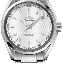 Omega Aqua Terra 150m Master Co-Axial 41.5mm 231.10.42.21.02.003