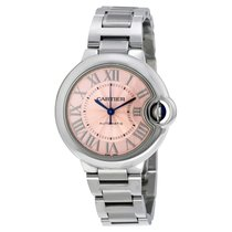 Cartier Eightday watch W6920100
