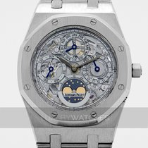 Οντμάρ Πιγκέ (Audemars Piguet) Royal Oak Open Work