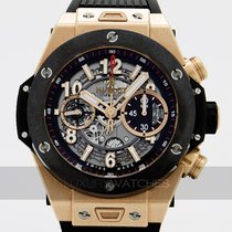 Χίμπλοτ (Hublot) Big Bang Unico