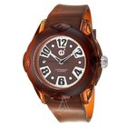 Tendence Men's Rainbow XL Watch
