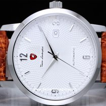 Tonino Lamborghini 1947  Watch  2501