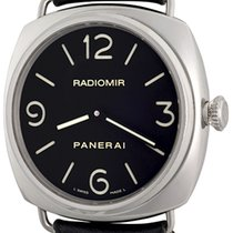 Panerai Radiomir PAM 00210