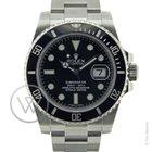 Rolex Submariner Date Ceramic - Full Set